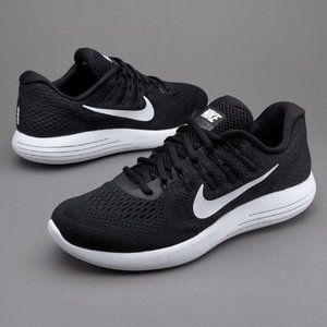 NEW Women's Nike Lunarglide 8
